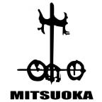 SHIGAOKA QUEEN