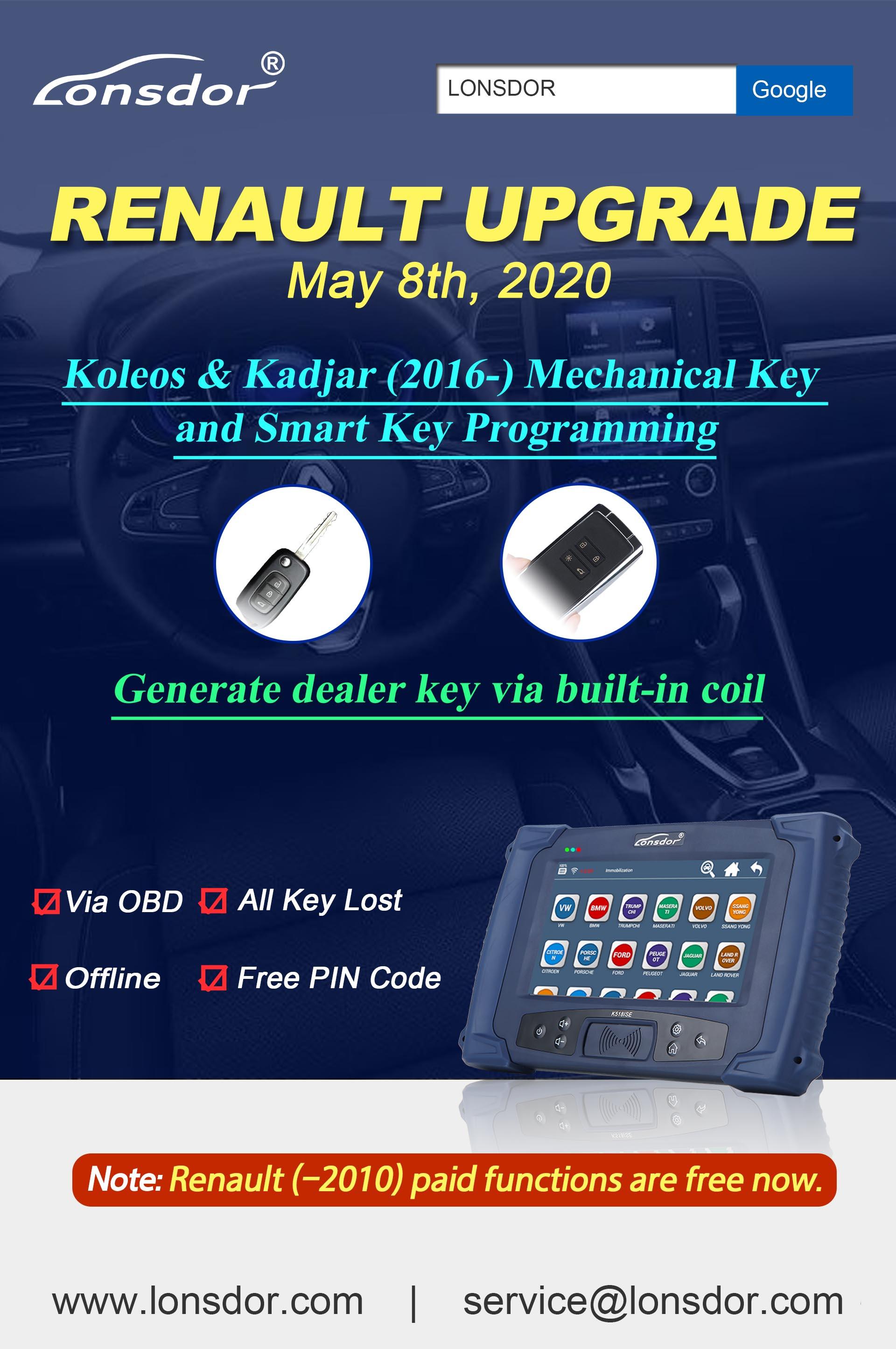 K518雷诺20200508英文