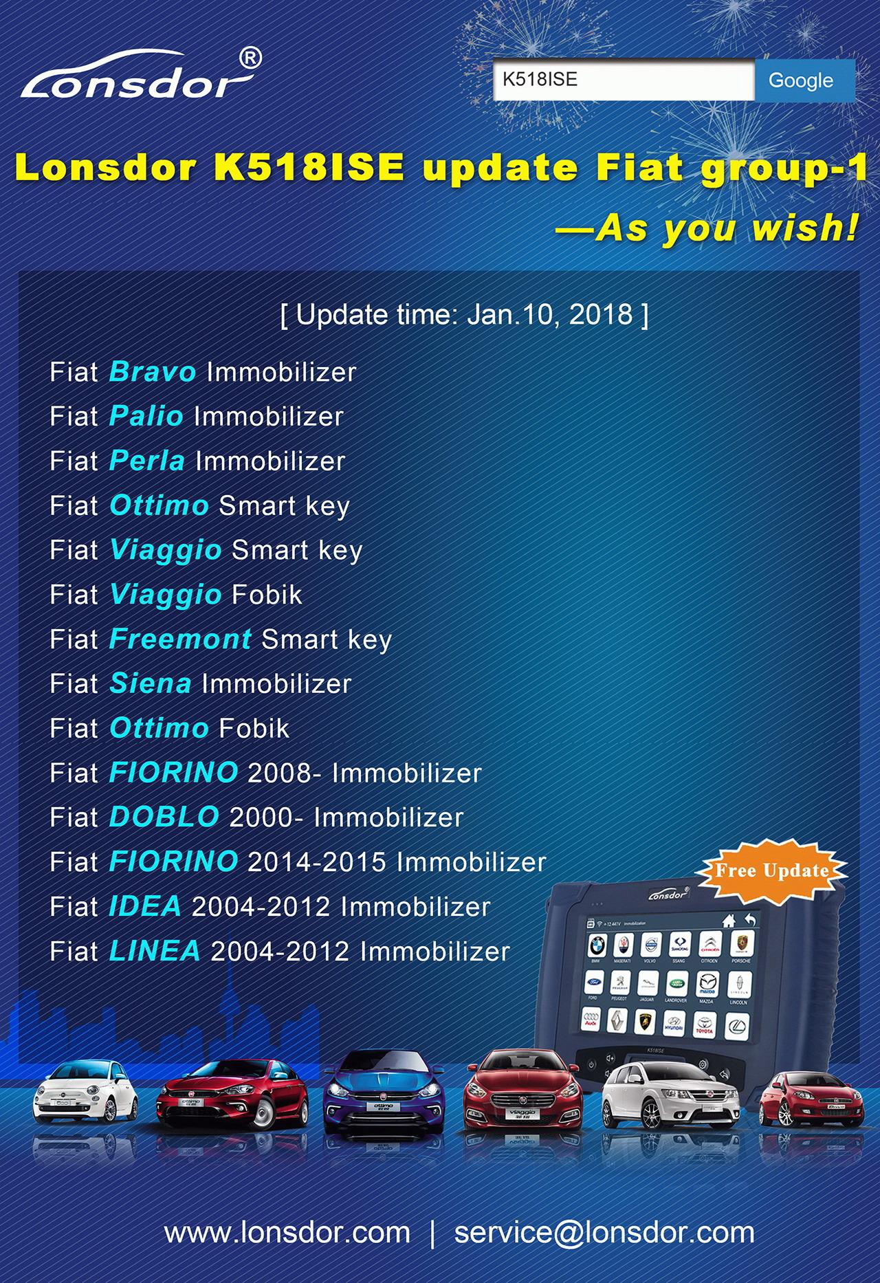 180110-Fiat 1